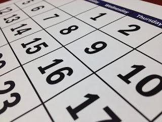 50d8e-calendar-660670_640